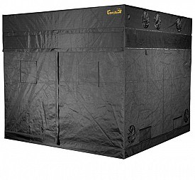12' x 12' Gorilla Grow Tent